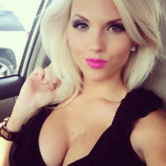 Phrase... super dating sites to meet rich ladies apologise